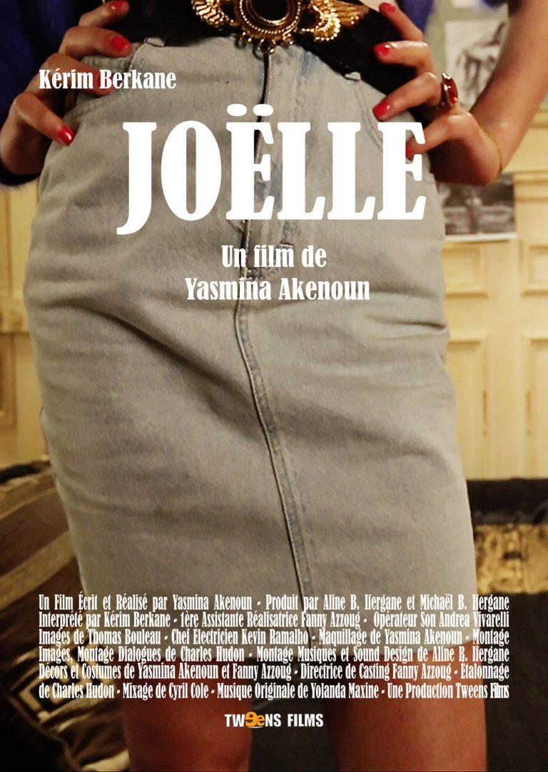 AFFICHE_FINALE_FILM_JOELLE-IMAGE-REDUITE